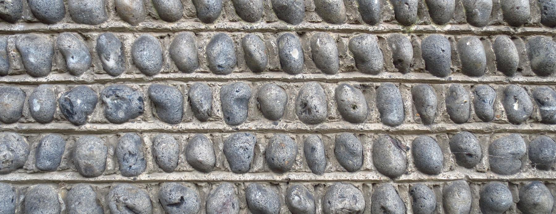 cobbles1