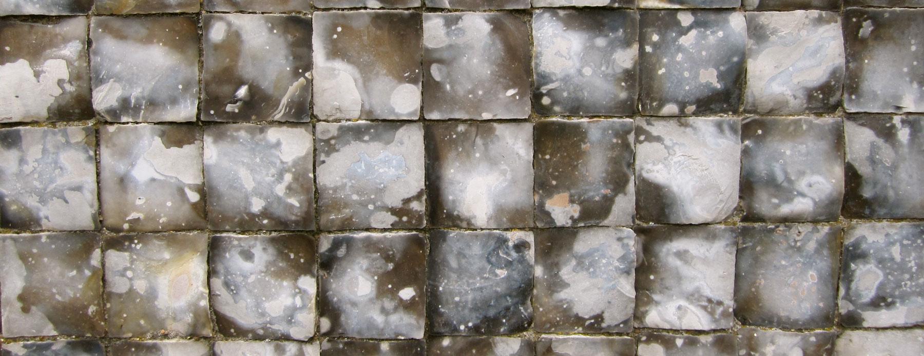 flint squares, suffolk