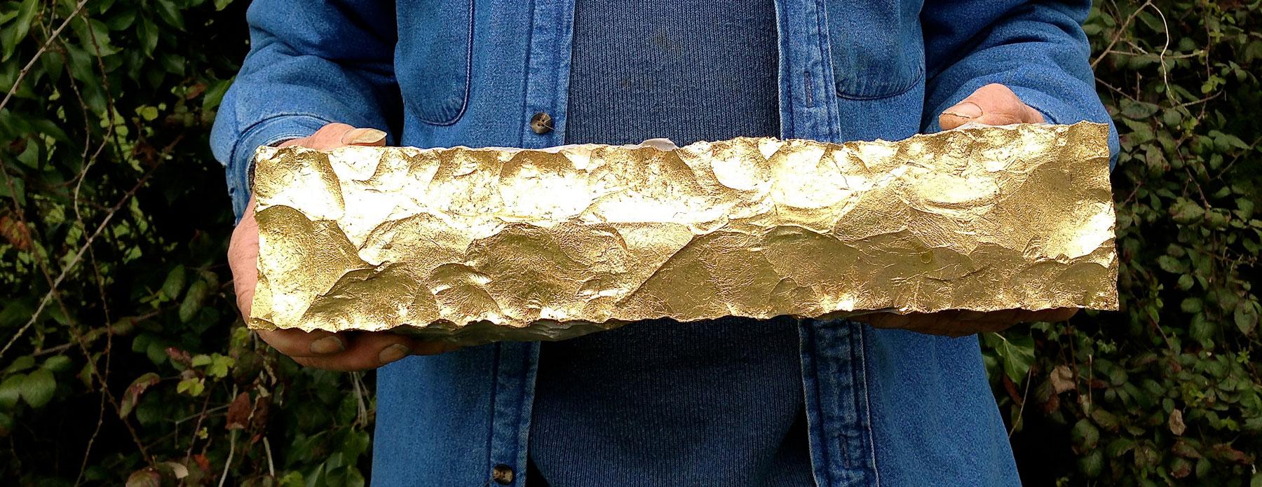 goldflint2