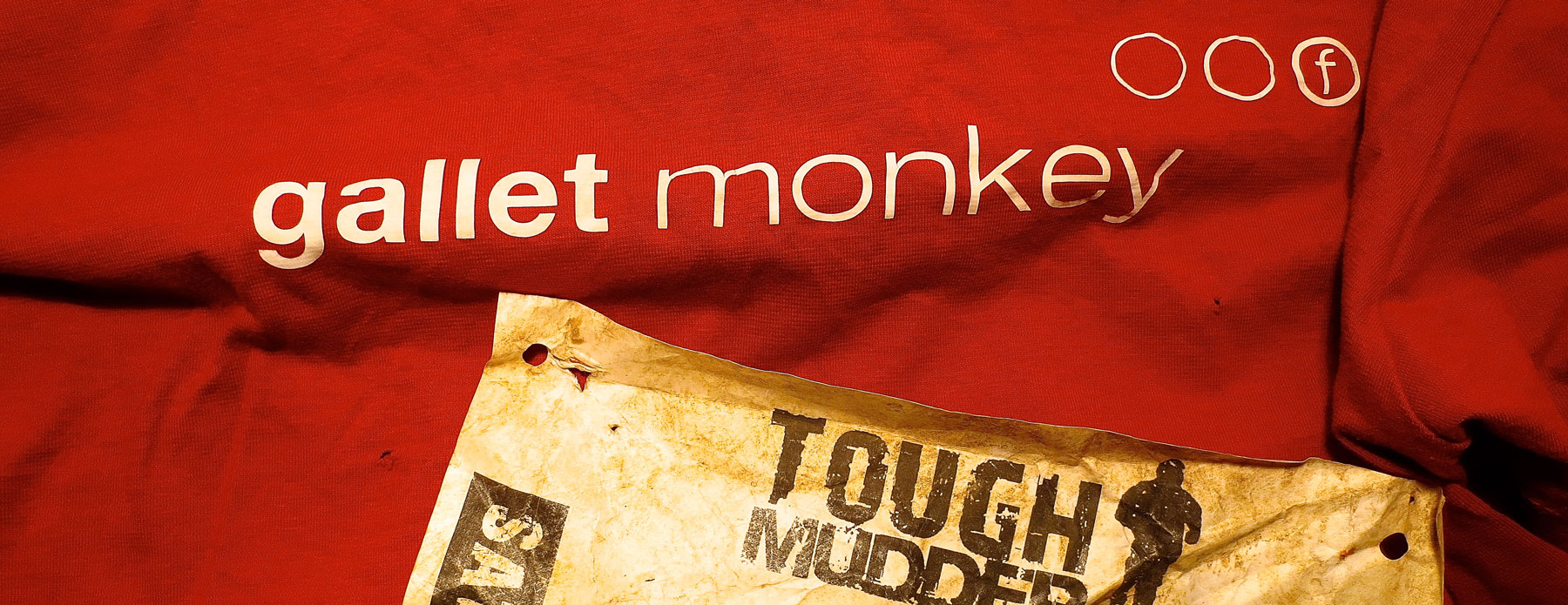 toughmudder3